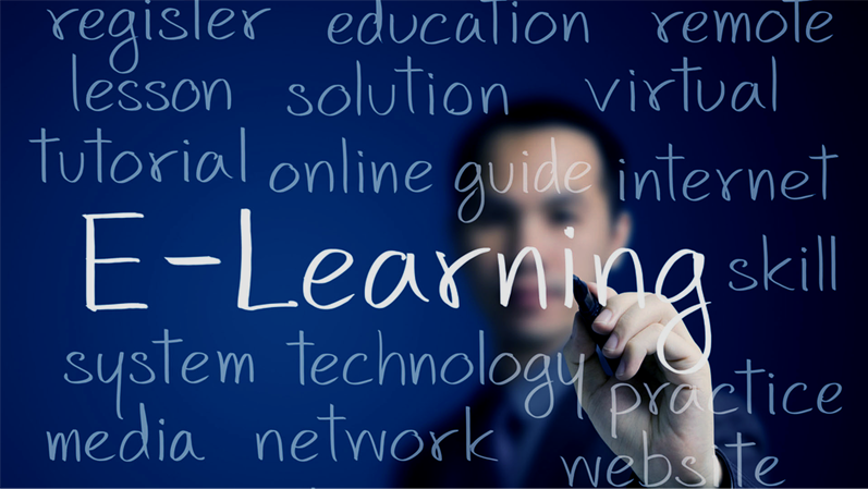 web development and elearning by 2.0 ltd