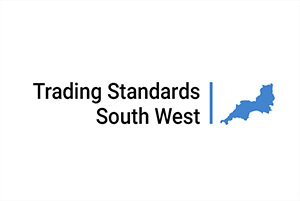 Trading Standards South West